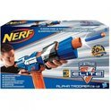 Nerf N Elite Alpha Trooper CS-12