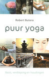 Puur yoga
