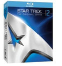 Star Trek: The Original Series - Seizoen 2 (Blu-ray)