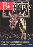 Harlem Globetrotters - Biography (Import)