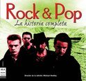Rock & Pop: La Historia Completa = Rock & Pop