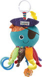 Lamaze Play & Grow Kapitein Kalimari