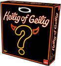 Heilig Of Geilig