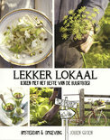 Lekker lokaal