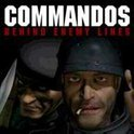 Commandos, Behind Enemy Lines