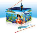 Piet Piraat Visspel