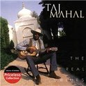 Taj Mahal -Hq Vinyl-