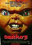 Child&#39;s Play 3