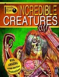 Incredible Creatures