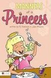 Manners of a Princess