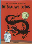 05. de blauwe lotus