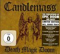 Death Magic Doom (Speciale Uitgave) (speciale uitgave)