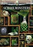 Schoolmonsters