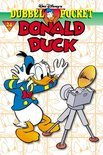 Donald Duck Dubbelpocket / 24