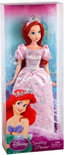 Disney Princess Ariel Pop