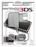 Nintendo Oplader 3DS + 3DS XL + DSi + Dsi XL
