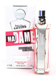 Jean Paul Gaultier Ma Dame for Women - 2 delig - Geschenkset