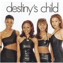 Destiny's Child (speciale uitgave)
