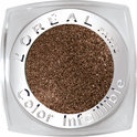 L'Oréal Paris Color Infallible - 012 Endless Chocolat - Oogschaduw