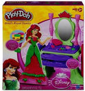 Play-Doh Disney Princess Ariel's Kaptafel