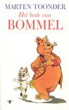 Het beste van Bommel