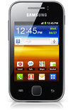 S5360ROZ   GSM-LOS      ROZ SAMSUNG