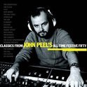 Classics From John Peel S All Time