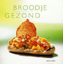 Broodje Gezond