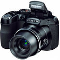 Fujifilm FinePix S2980