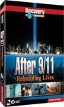 After 9/11 Rebuilding Lives