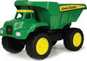 John Deere Fram Toys Big Scoop Kunststof Kiepwagen