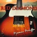 Djaman Duhulu (Instrumental Indo-Rock)