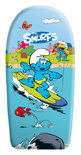 Smurfen Bodyboard 84Cm