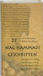 De Nag Hammadi-Geschriften