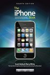 iPhone Book, The, 4/E