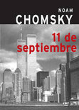 11 De Septiembre = 9-11
