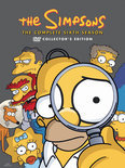 The Simpsons - Seizoen 6
