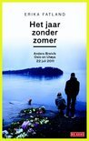 Het jaar zonder zomer (ebook)