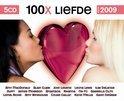 100x Liefde 2009