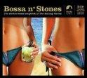 Bossa N' Ston.1&2