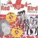 Red Bird Story -97 Tr.-