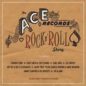 Ace Records Rock N Roll..