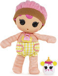 Lalaloopsy babies Doll-Crumbs Sugar Cookie - Baby Pop