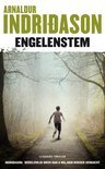Engelenstem (ebook)