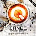 Q Dance: Representing The Harder Styles In Dance Music
