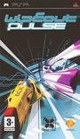 Wipeout Pulse (Essentials)
