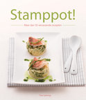 Stamppot!