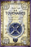 De tovenares (ebook)