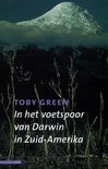 In het voetspoor van Darwin