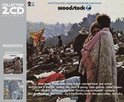 Woodstock Vol.1 / Vol.2